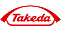 Takeda Pharma
